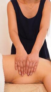 chatswood masseuse
