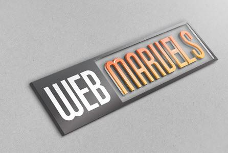 web marvels for website development